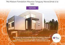 Concours Salut Bonjour La Maison Tanguay À La Télé