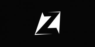 Concours Z Tele (2017)