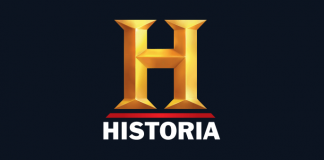 Concours Historia (2017)