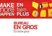 Concours Sondage Bureau En Gros Opinion