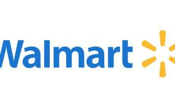 Concours Sondage Walmart (Survey.Walmart.ca)