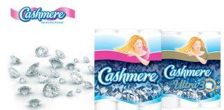 Concours Diamants Cashmere
