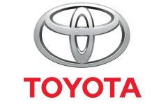 Concours Sondage de Toyota Canada