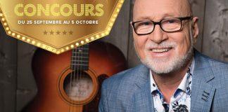 Concours Bel Âge Casino de Montréal