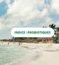 Indice du Concours Radio-Canada En Santé Pour Les Caraïbes