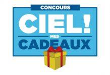 Concours Salut Bonjour Air Miles