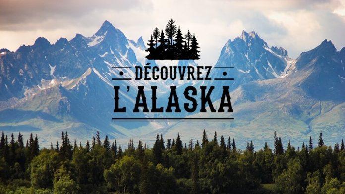 Concours Canal D Découvrez l'Alaska