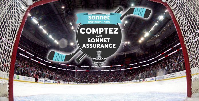 Concours comptez avec sonnet assurance concoursetc for Assurances maison