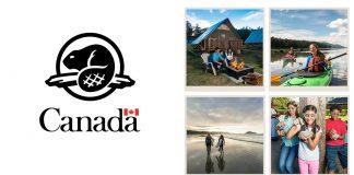 Concours Parc Canada