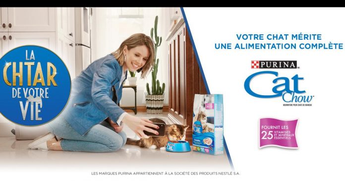 Concours La Chtar De Votre Vie De TVA