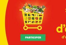 Concours Super C Cuisine Ta Circulaire