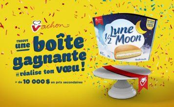 Concours Joyeux Vachon (Joyeux-Vachon.com)