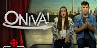 Concours Oniva