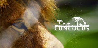 Concours Un Zoo Pas Comme Les Autres