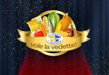 Concours Aliments du Québec Vole La Vedette