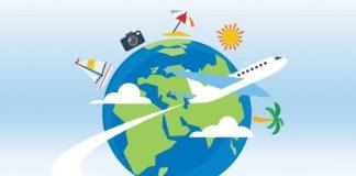 Concours Familiprix Santé Voyage