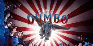 Concours Planters Dumbo de Disney