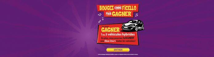 Concours Bougez Comme Ficello (BougezCommeFicello.ca)