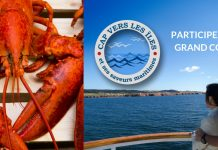 Concours CTMA Cap Vers Les Îles Et Ses Saveurs Maritimes