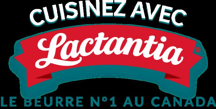 Concours Cuisinez Avec Lactantia