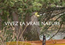 Concours La Vrai Nature de TVA