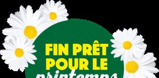 Concours Royale Fin Prêt Pour Le Printemps