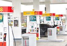 Concours Shell Gagnez Du Carburant Pour Une Année