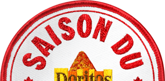 Concours Doritos Repérer Le Ketchup