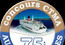 Concours SB Privilèges CTMA Au Coeur Des Îles