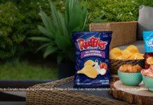 Concours Pepsi Primes et Délices Oasis Extérieure