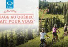 Metro - Concours Porc du Québec