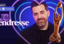 Concours JS Tendresse Gala Adisq 2019