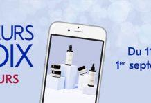 Concours Pharmaprix Nos Meilleurs Choix 2020