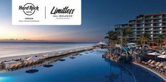 Concours Air Transat Sans Limites À Cancun