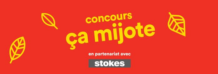 Concours Super C Ça Mijote