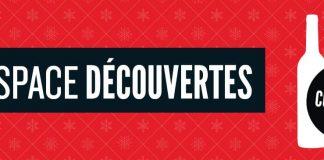 Concours IGA Vins Espace Découvertes