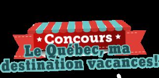 Concours Les Dépanneurs Qu'on Court Célébration 2021