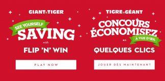 Concours Tigre Géant Économisez À Vue d'Oeil En Quelques Clics