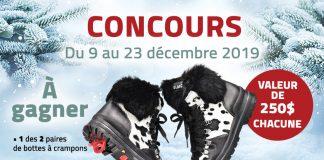 Concours Le Bel Âge Olang