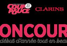 Concours Tout En Beauté Coup De Pouce