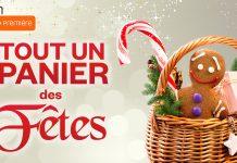Concours Tout Un Matin de ICI RADIO-CANADA PREMIÈRE