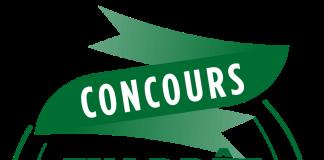 Concours Fin Prêt Pour Le Printemps de Royale