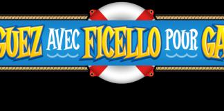 Concours Naviguez Avec Ficello