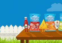 Concours Pepsi Primes et Délices Étonnamment Savoureuses