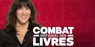 Concours Radio-Canada Combat National Des Livres