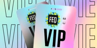 Concours FEQ 2020
