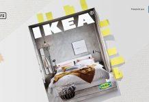 Concours Bonsoir Bonsoir Changez De Décor Avec Ikea