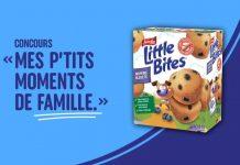 Concours Bijoux De Famille Mes P'tits Moments De Famille