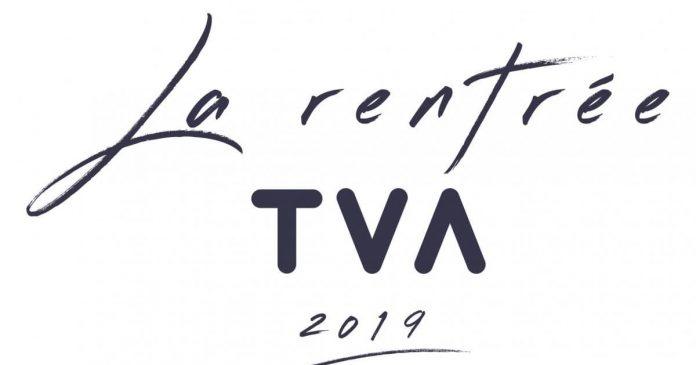 Concours Vivez La Rentrée TVA