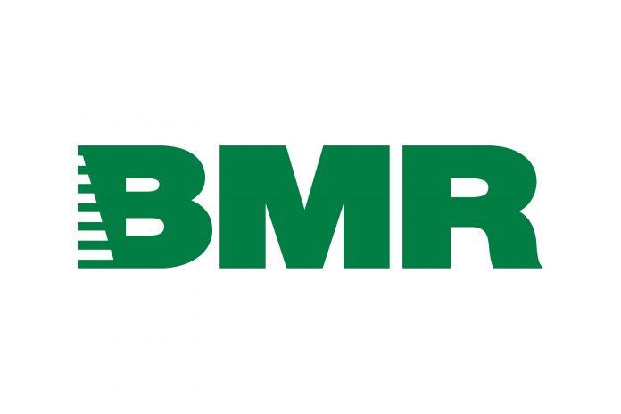 Concours Sondage Opinion BMR (Opinion.BMR.co)